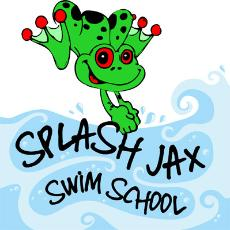 Splash Jax